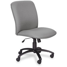 Executive/High Back Chairs