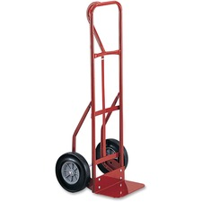 SAF 4084R Safco Loop Handle Hand Truck SAF4084R
