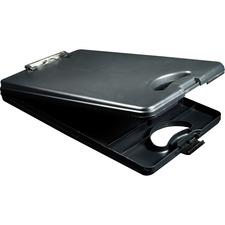 SAU 00533 Saunders Deskmate II Portable Desktop SAU00533