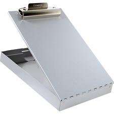 SAU 11017 Saunders Redi-Rite Holder/Portable Desktop SAU11017