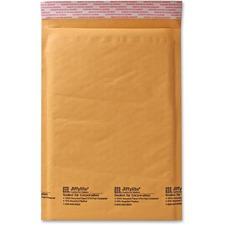 Sealed Air 39096 Mailer