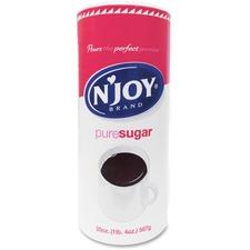 SUG 90585 Sugarfoods Cane Sugar SUG90585