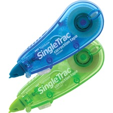 TOM 68683 Tombow SingleTrac Correction Tape TOM68683