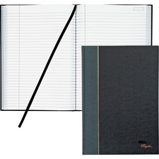 TOP 25232 Tops Royal Executive Business Notebooks TOP25232