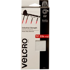 VEK 90595 VELCRO Brand Industrial Strength Hook / Loop Tape VEK90595
