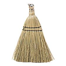 WIM H91503 Wilen Mfg. Clean Sweep Whisk Broom WIMH91503