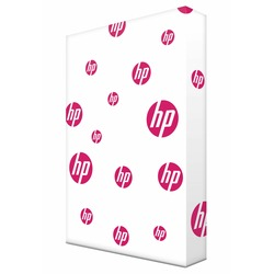 HP Ultra White 11