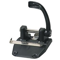 Master Two-Hole Punch