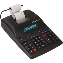 Victor 12807 Printing Calculator
