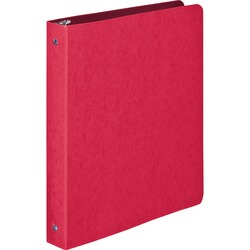 Acco PRESSTEX Ring Binder 1