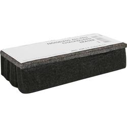 Sparco All Felt Chalk Board Eraser