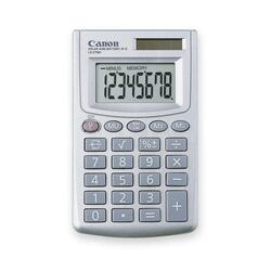 Canon LS270H Dual Power Calculator