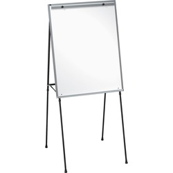 LORELL Dry-Erase Board Easel