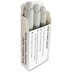 Pentel E10 Jumbo Eraser