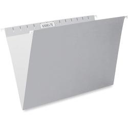Pendaflex Oxford Legal Size Hanging File Folder - 25 pack
