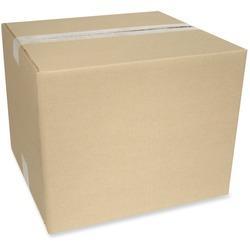 Crownhill Corrugated Shipping Box 14