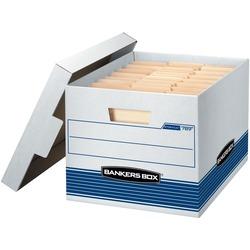 Bankers Box Quick/Storage Box