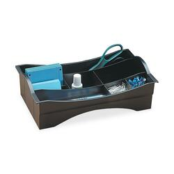 Rubbermaid Multi Compartment Organizer