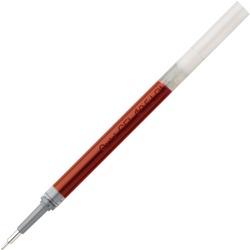 Pentel EnerGel Liquid Gel Pen Refill