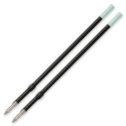 Pilot Dr. Grip Ballpoint Pen Refill