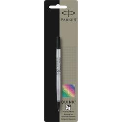 Parker Rollerball Pen Refill