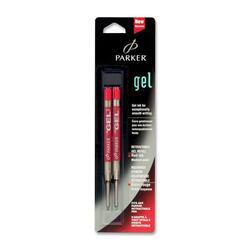 Parker Gel Roller Pen Refill