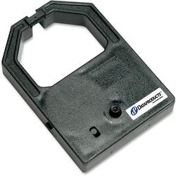 Dataproducts R6405 Ribbon - Black