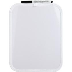 Sparco Dry-Erase Board 8 1/2