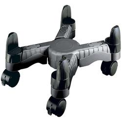 DAC Scissors-Style CPU Stand