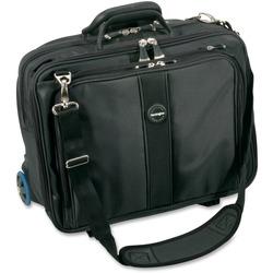 Kensington Contour Carrying Case (Roller) for 17