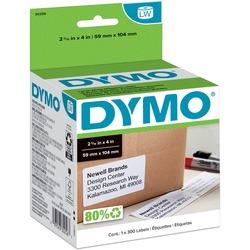 Dymo LabelWriter 2 5/16