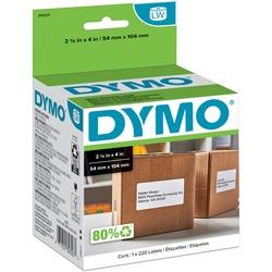 Dymo LabelWriter 2 1/8