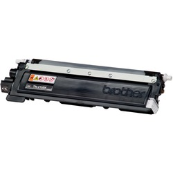 Brother Black Toner Cartridge BRTTN210BK - 2500 page yeild