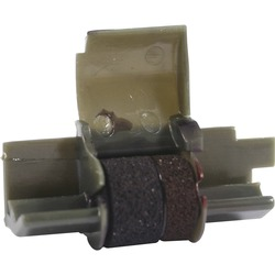Dataproducts Replacement Ink Roller