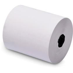NCR Receipt Paper