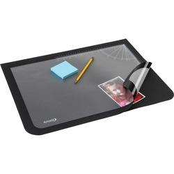 Artistic Logo Pad Lift-top Desktop Organizer Pad 17 x 22