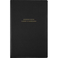 Winnable WA35 Telephone/Address Book
