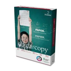 Domtar Copy Paper Letter - 1 ream