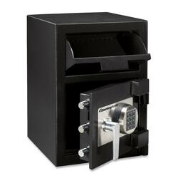 Sentry Safe DH074E Depository Safe