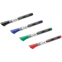 Quartet EnduraGlide Dry Erase Marker