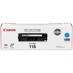 Canon CART118C Toner Cartridge