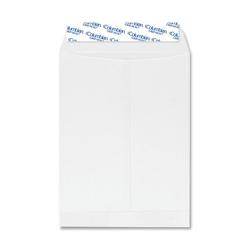 Quality Park Grip-seal Catalog Envelopes