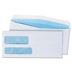 Quality Park # 9 Gummed Security Envelopes - 500 pack