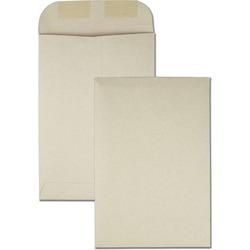Quality Park Large Format Catalog Envelope