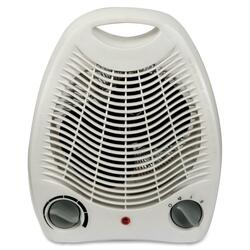 Royal Sovereign Compact Fan Heater - HFN-03
