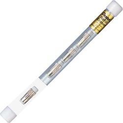 Pentel Z2-1N Eraser Refill For Mechanical Pencils