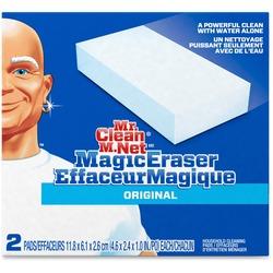 Mr. Clean Magic Eraser Pads