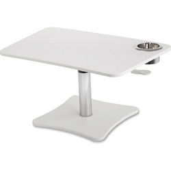 Victor High Rise Notebook Stand