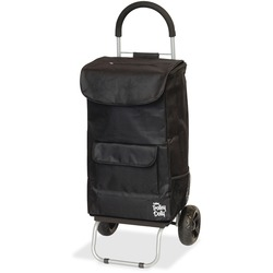 Dbest Shopping Trolley Cart