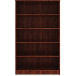 LORELL Book Shelf 12